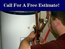 Heating - McAdoo, PA - David Gaughan Plumbing & Heating - plumber - Call For A Free Estimate!