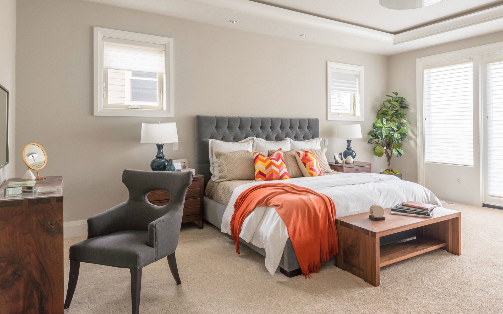 Sedberry Furniture Inc Discount Furniture Waco Tx
