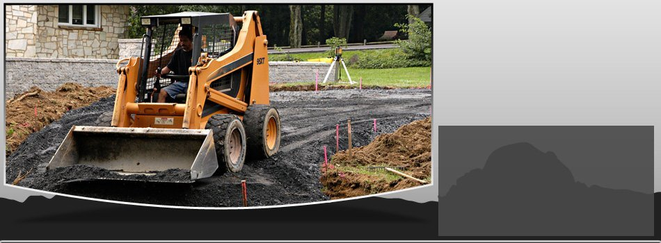 Foundations | North Adams, MA | Berkshire County Construction | 413-664-2076