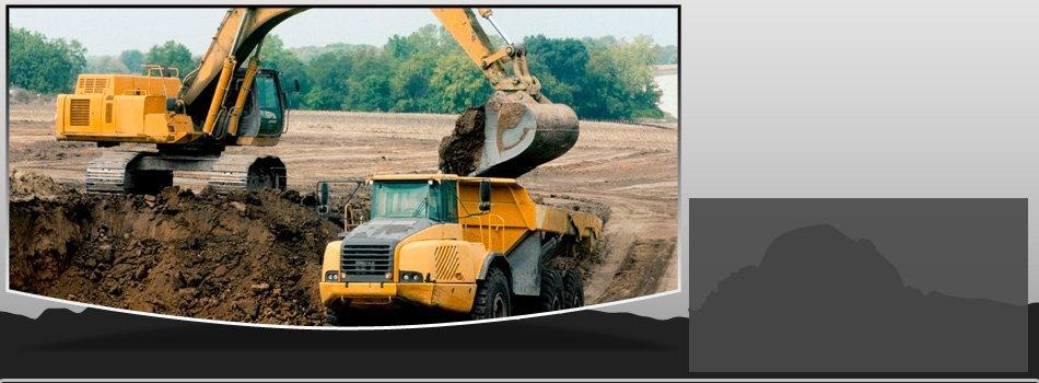 Demolition | North Adams, MA | Berkshire County Construction | 413-664-2076