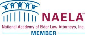 NAELA - National Academy of Elder Law Attorneys