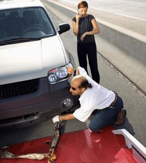 Emergency Roadside Service >> Emergency Road Service Whitesboro Ny Piluso S Service Inc
