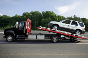 Automotive Service - Whitesboro, NY - Piluso's Service, Inc.