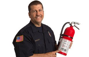 Emergency Signs | Arvada, CO | Statewide Fire Protection Company | 303-829-2556