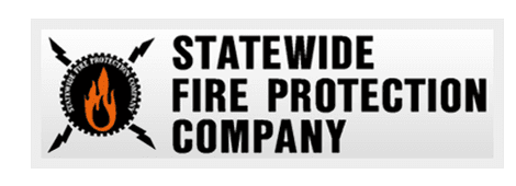 Fire Inspection | Arvada, CO | Statewide Fire Protection Company | 303-829-2556