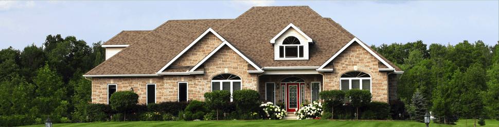 Anne Arundel County Property Appraiser