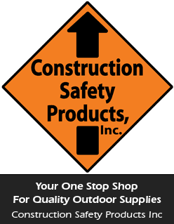 Construction - Shreveport, LA - Construction Safety Products Inc - Camping Equipment