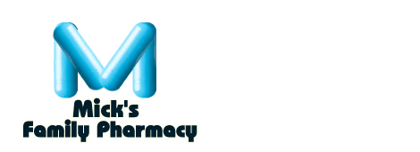 Pharmacy | Woodward, OK | Mick's Family Pharmacy | 580-254-3504