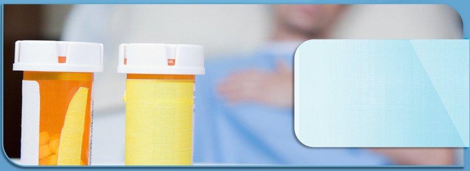 Prescription drugs | Woodward, OK | Mick's Family Pharmacy | 580-254-3504