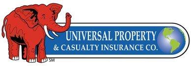 Universal Property & Causality Insurance