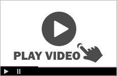 Mark Twain Redi Mix Video