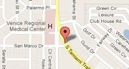 The Alterations Shoppe 662 S. Tamiami Trail Venice, FL 34285