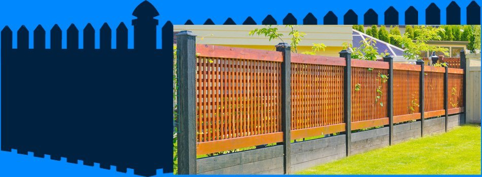 Fence repairs  | Sheboygan, WI | Searl Construction | 920-922-0850