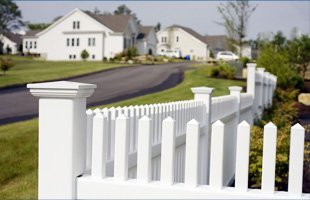 Fencing | Sheboygan, WI | Searl Construction | 920-922-0850
