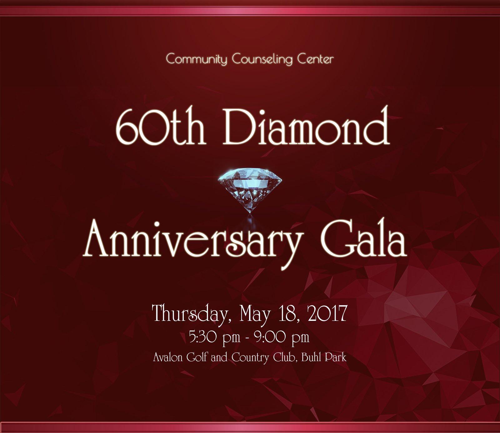 Auction, Gala, diamond, anniversary, Auction