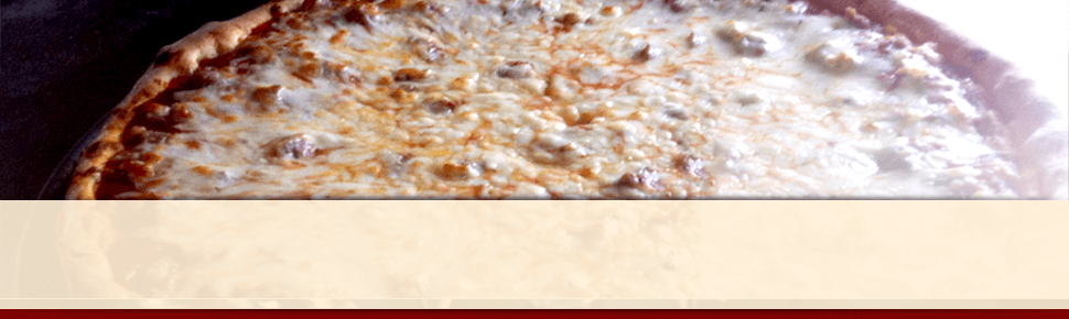 Pizza Restaurant | Michigan City, IN | Roma Pizza | 219-872-9123