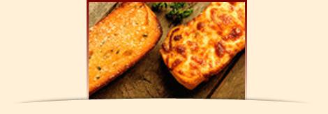 Salads | Michigan City, IN | Roma Pizza | 219-872-9123