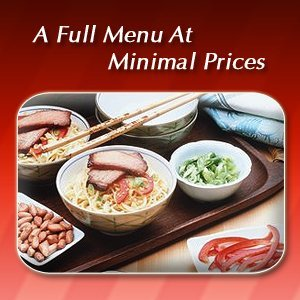 Family Style Dinners - Bremerton, WA - Golden Star Chinese Restaurant - Chinese Food - A Full Menu At Minimal Prices