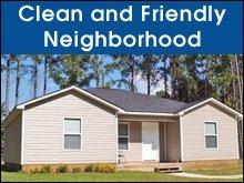 Manufactured Home Repair - North Ridgeville, OH - Ridgewood Estates Park & Sales