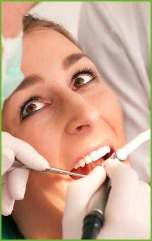 root canals | Sotuh Lake Tahoe, CA | High Sierra Dental Care, Mireya Ortega, Inc | 530-541-7040