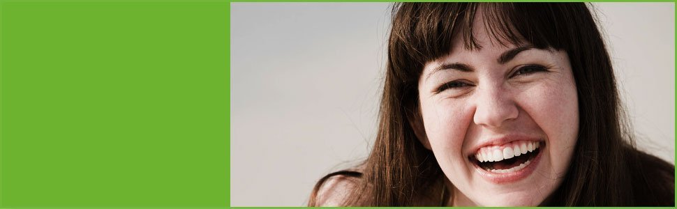 teeth extractions | South Lake Tahoe, CA | High Sierra Dental Care, Mireya Ortega, DDS Inc | 530-541-7040