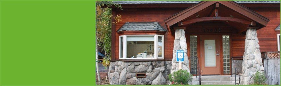 teeth extractions | South Lake Tahoe, CA | High Sierra Dental Care, Mireya Ortega, Inc | 530-541-7040