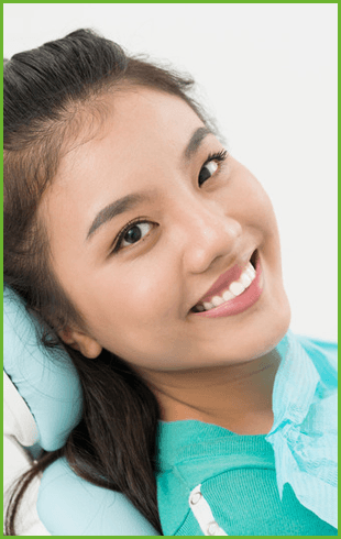 bleaching kits | South Lake Tahoe, CA | High Sierra Dental Care, Mireya Ortega, DDS Inc | 530-541-7040