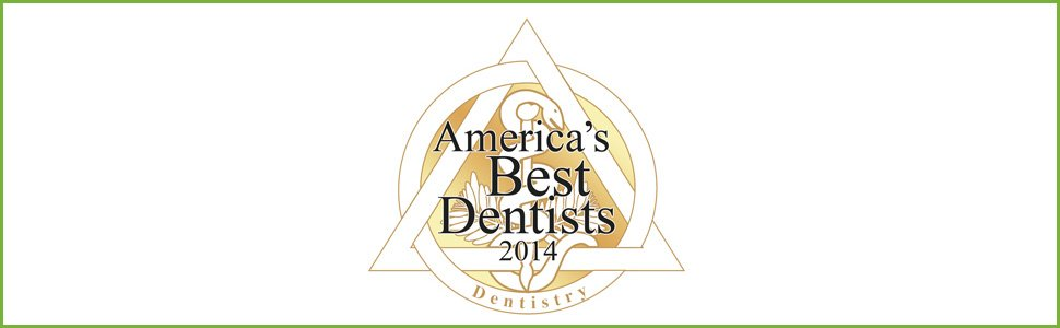 preventative dentistry | Lake Tahoe, CA | High Sierra Dental Care, Mireya Ortega, DDS Inc | 530-541-7040