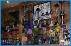 Smoking Accessories   Fort Collins, CO   Mellow Yellow   970-484-3710