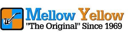 Smoke Shop | Fort Collins, CO | Mellow Yellow | 970-484-3710