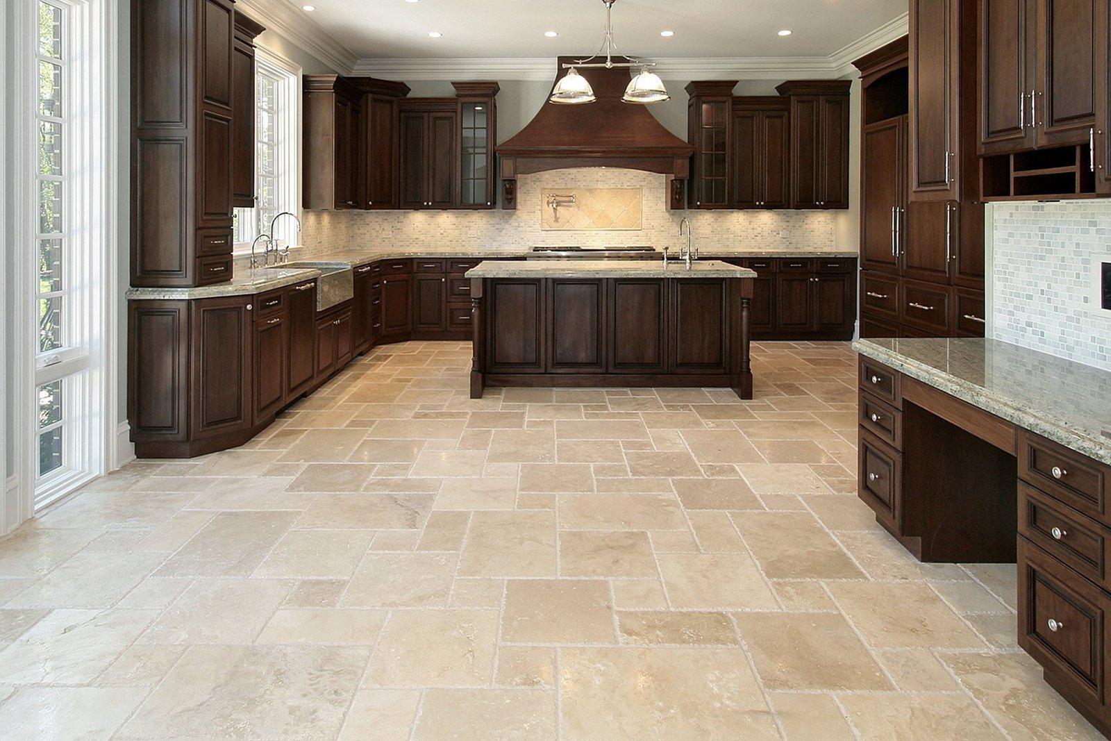 Precision Flooring Tile Services Temecula Ca