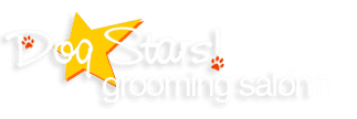 Dog Stars! Grooming Salon
