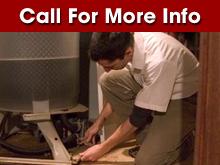 Appliance Repair - Johnstown, PA - Thomas Appliance Repair - Washing Machine Repair - Call For More Info