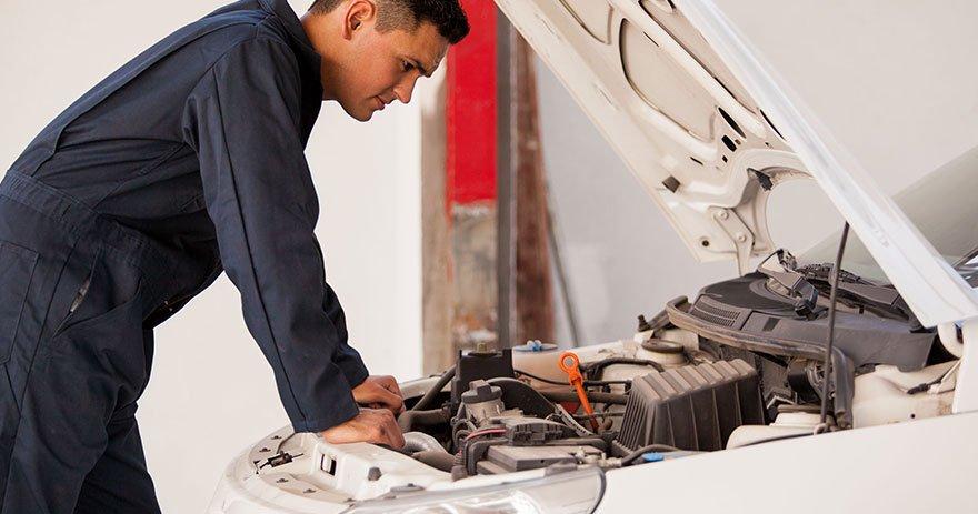 A plus auto truck repair inc corona ca for A plus motors inc