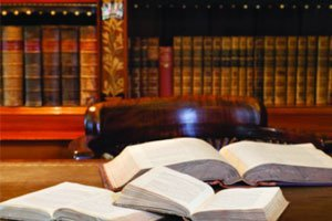 Criminal Law Services
