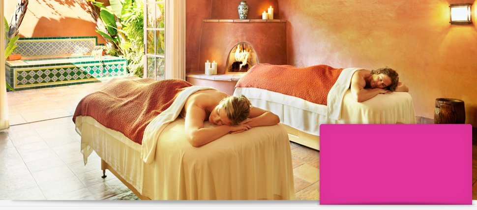 Thai massage ny thai massage guide