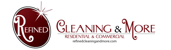 cleaning  | Ronkonkoma, NY | Refined Cleaning & More | 631-696-1176