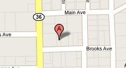 A & M Automotive - 1817 Brooks St.  Rosenberg, TX 77471