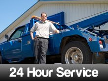 Auto Salvage - Rosenberg, TX - A & M Automotive - 24 hour service