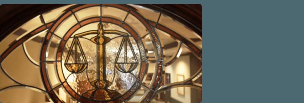 Criminal Law | Emporia, KS | Thomas A. Krueger, Attorney  | 620-342-2499