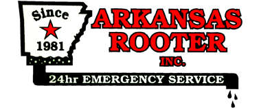 Arkansas Rooter