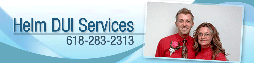Rehab - Vandalia, IL - Helm DUI Services