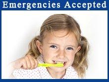 Dental Care - New Baltimore, MI - Anchor Bay Dental Associates, P.C.