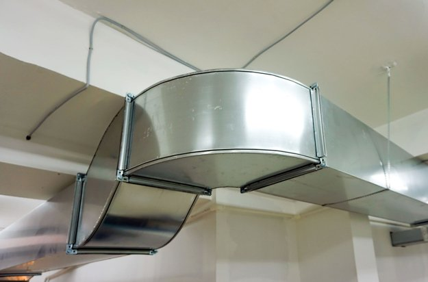 residential custom duct design duct solutions speedway in