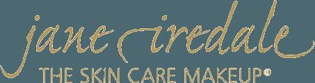 Jane Ciredale Logo