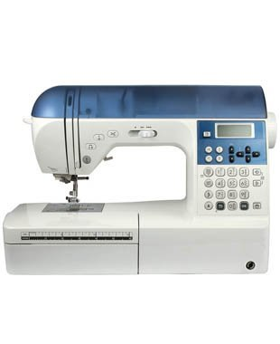 Babylock sewing machines | Hilo, HI | Discount Fabric Warehouse | 808-935-1234