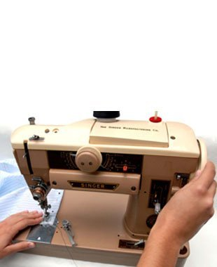 Miele sewing machines | Hilo, HI | Discount Fabric Warehouse | 808-935-1234