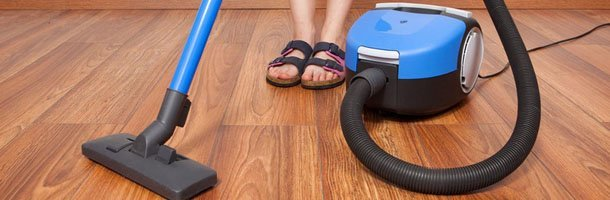 Vacuum cleaners | Hilo, HI | Discount Fabric Warehouse | 808-935-1234