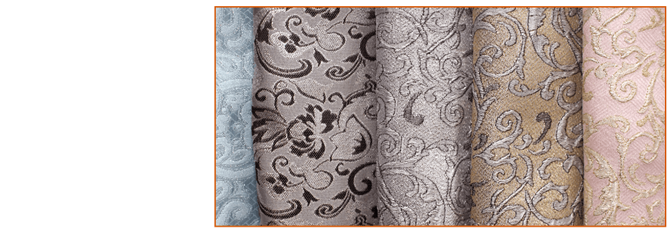 Oriental fabric | Hilo, HI | Discount Fabric Warehouse | 808-935-1234