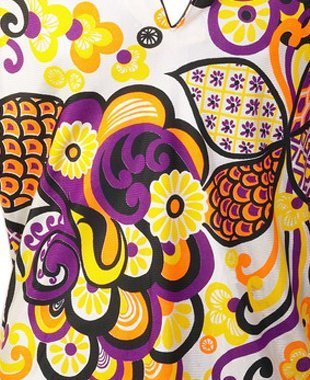 Tropical fabric | Hilo, HI | Discount Fabric Warehouse | 808-935-1234
